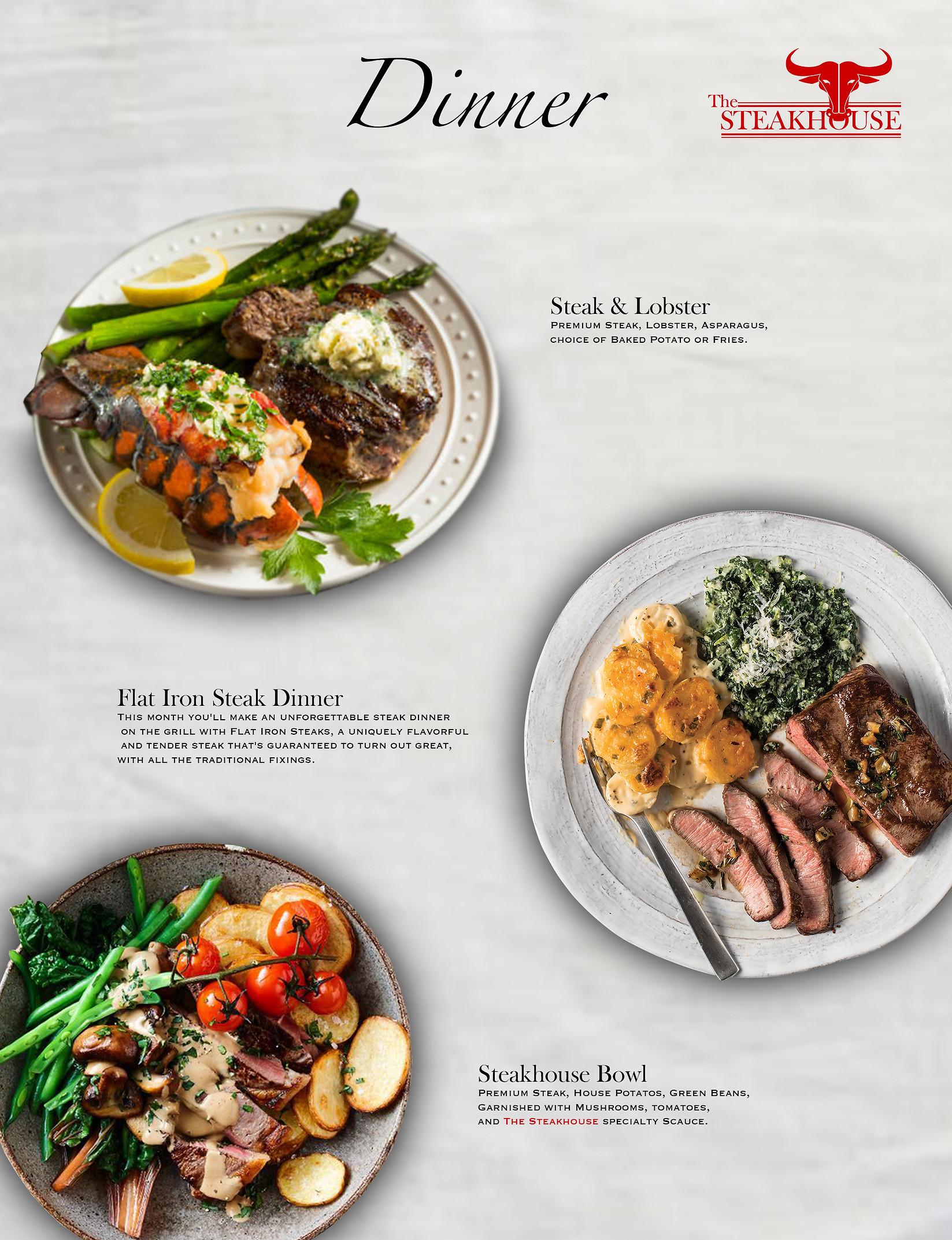 Dinner page.jpg