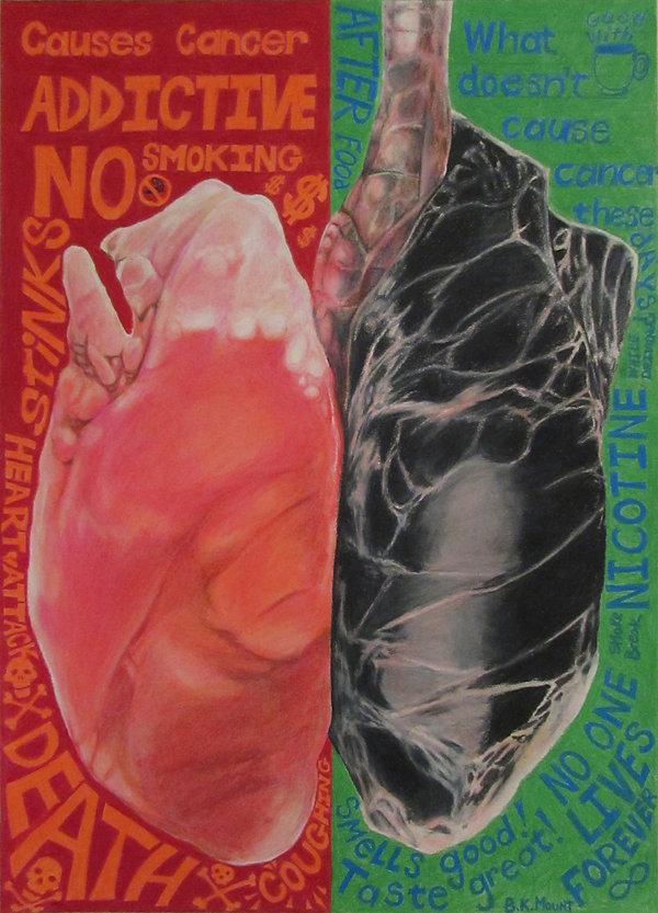 Lungs_done_crop_2.jpg