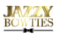 JAZZY 1200px png.jpg