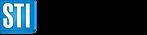 image023.png