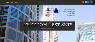 Freedom Test Sets.jpg