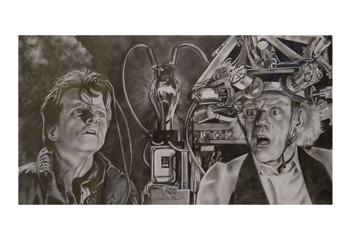 Marty and Doc 19x13.jpg