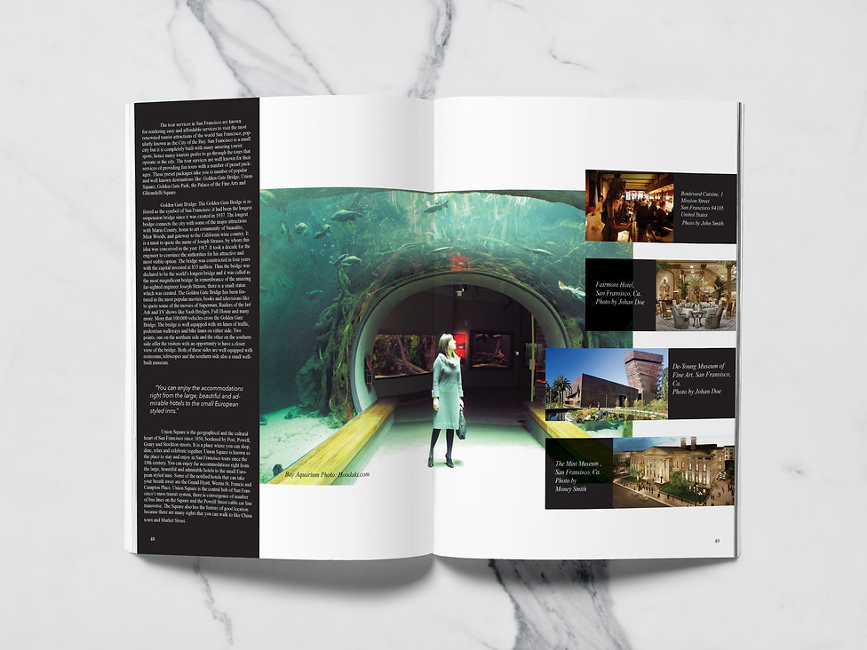 Pages 2 Magazine MockUp.jpg
