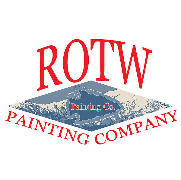 1_FINAL_ROTW Painting Co .jpg