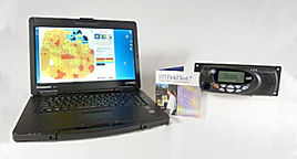 STI-Field-Test-7-Package-with-Digital-Mo