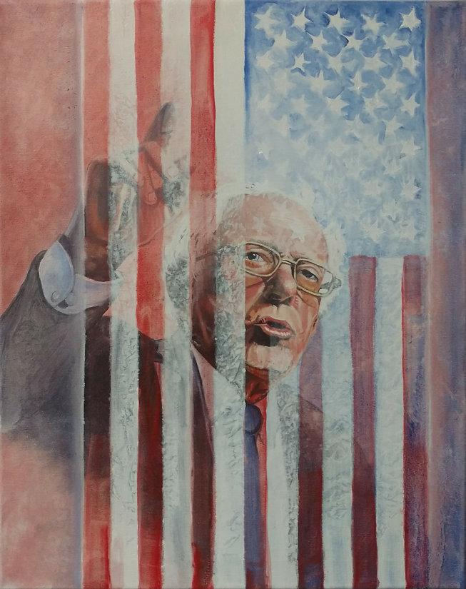 Bernie_Sanders_by_ Bryan_k_Mount.jpg