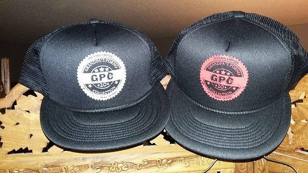 GPC hats.jpg