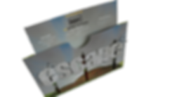 mailer top view.png