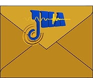 JHANew  Newsletter Button.png