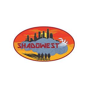 SHADOWEST_SMALL_SQUARE.jpg