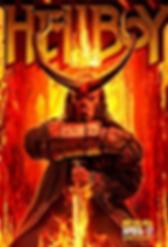 Hellboy -1.png