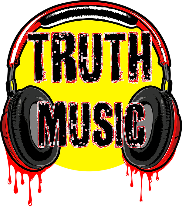 Truth Music 01.png
