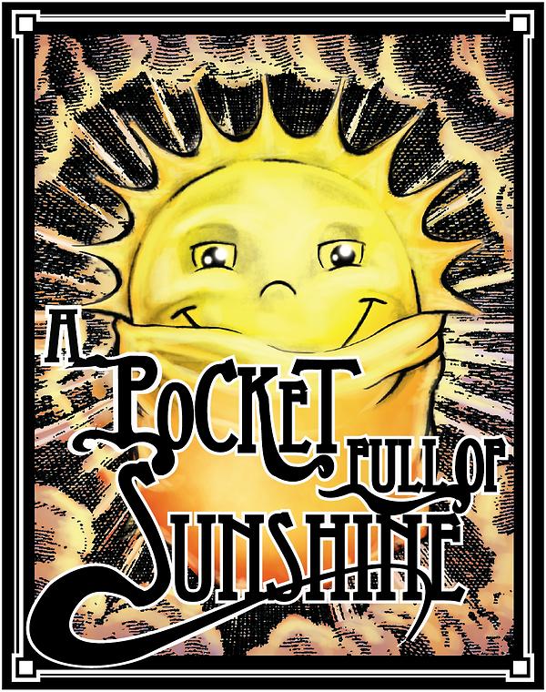 POCKET_cover.png