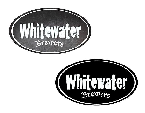WW_Novemeber_logo.jpg