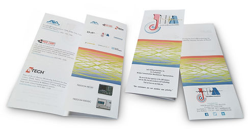 jha Brochure cleaned up(6).jpg