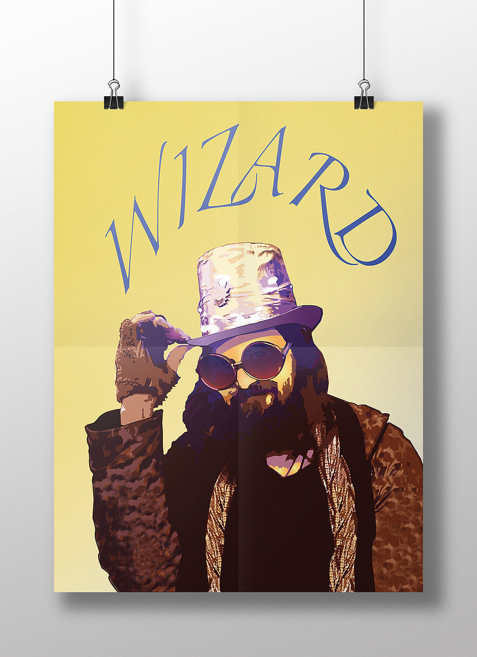 Poster Mockup Wizard.jpg