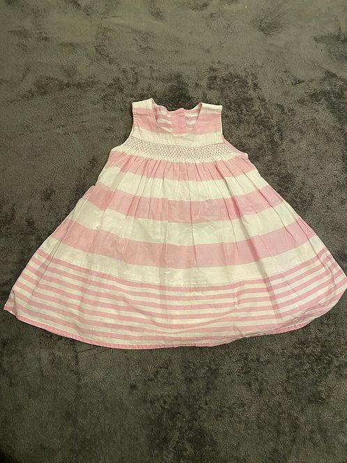 12-18 summer dress