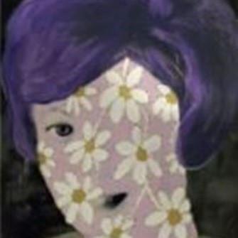Amy Kasten
