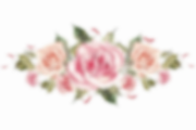 7-70845_pink-flowers-png-picture-roses-p