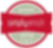Simply_Amish_logo.png