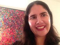 Erin Bartolotta Teacher.jpg