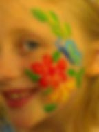 aurora art birthday, naperville art birthday, oswego art birthday