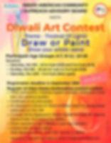 Diwali Art Contest Flyer.jpg
