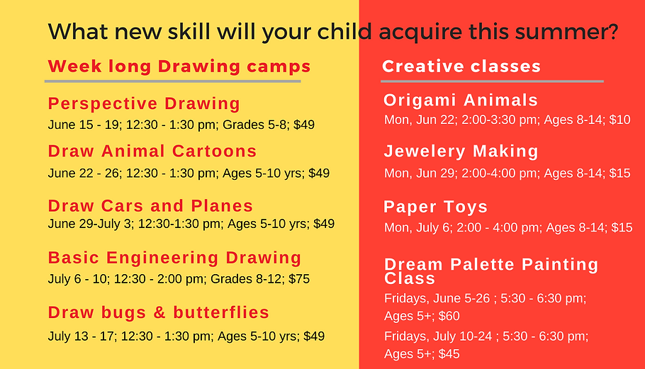 Special Summer Camps-Classes 2020.png