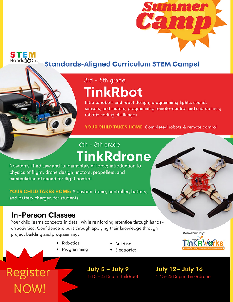 TinkR Flyer-Web.png