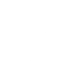 phone-logo-button white.png