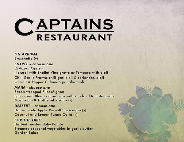 Captains Menu.jpg
