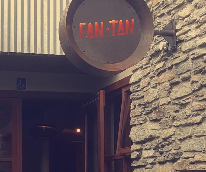 Fan-Tan.jpg