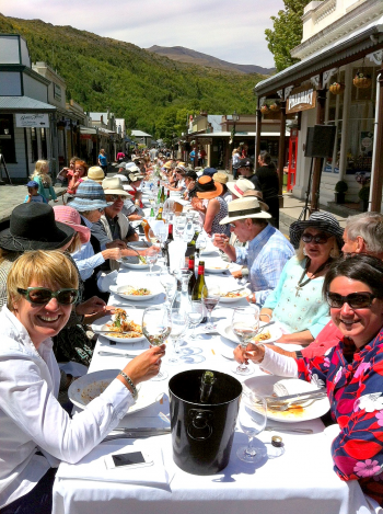 Arrowtown 2.png