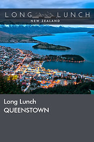Queenstown Event.jpg