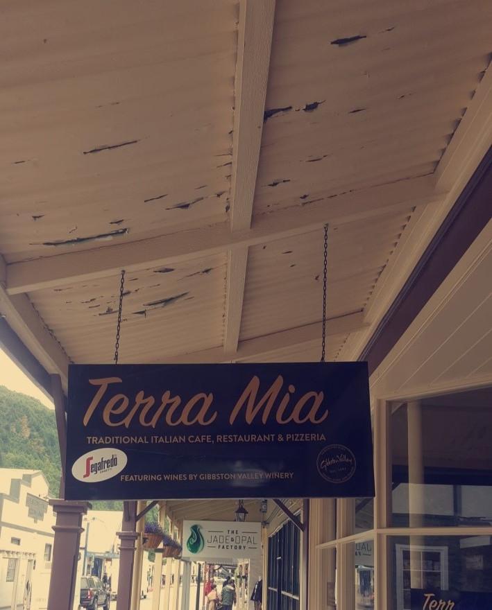 Terra Mia.jpg