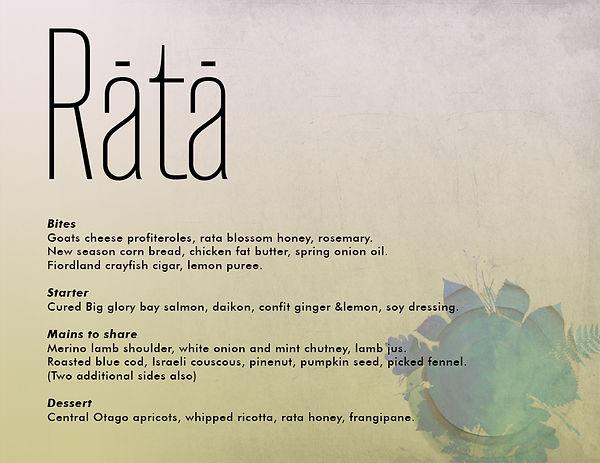 Rata Menu.jpg