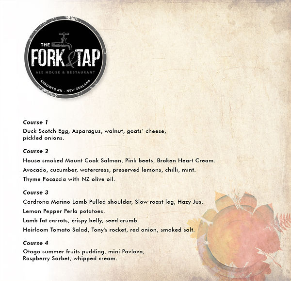 Fork and tap.jpg