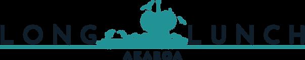 LongLunch_logos Akaroa Final.png