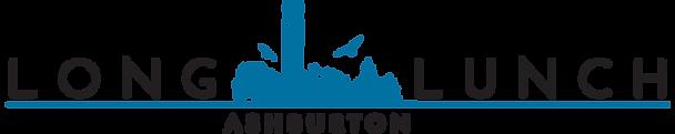 LongLunch_logos Ashburton Final.png