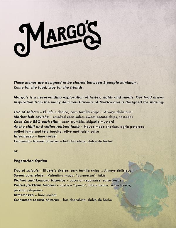 Margos Menu.jpg