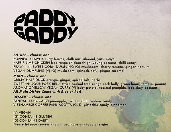 Paddy Menu.jpg