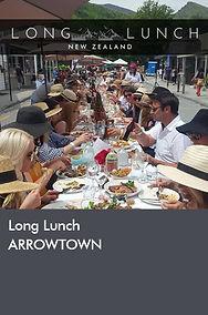 Event Arrowtown.jpg