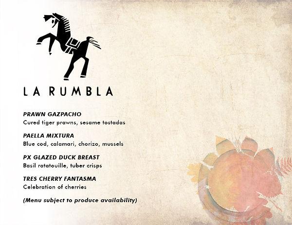 La Rumbla.jpg