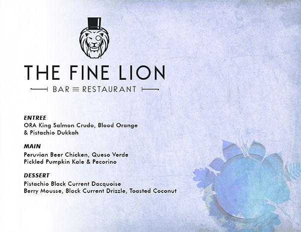 The Fine Lion.jpg