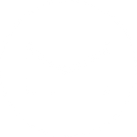 email-logo-button white.png