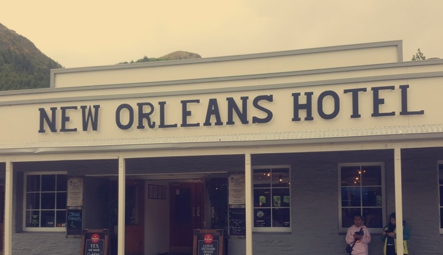New Orleans Hotel.jpg