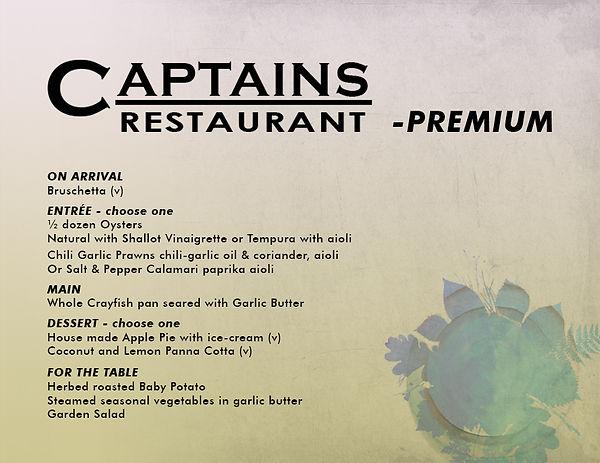 Captains Premium Menu.jpg