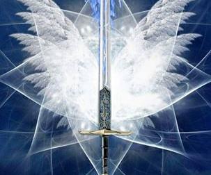 מסר מהמלאך מיכאל - העצמי הגבוה