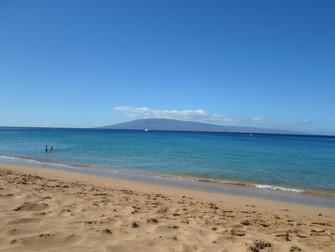 קריון מהוואי - סיפורו של קהונה מקואה