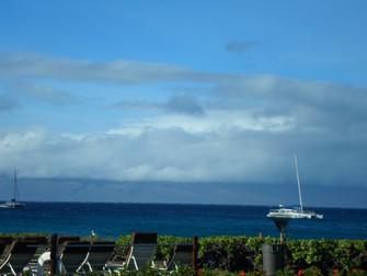 יומן מסע הוואי -  מקהלת הטונים